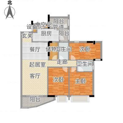 东莞_达成大厦_2016-03-18-1351