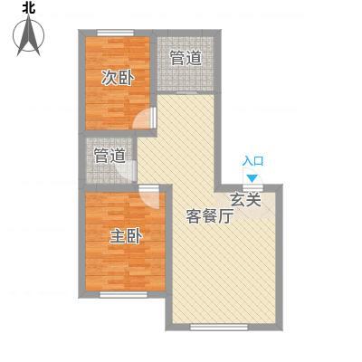 2016.03.18东地华庭70平亚泰510李丹丹
