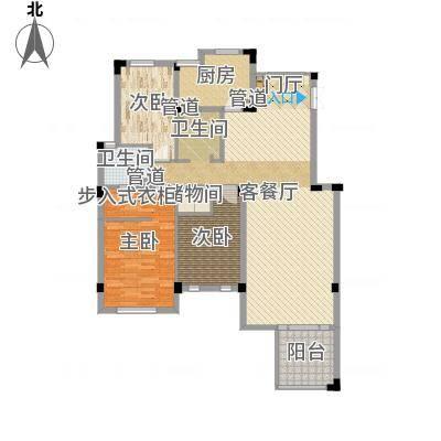 上海_长城珑湾_2016-03-18-2142