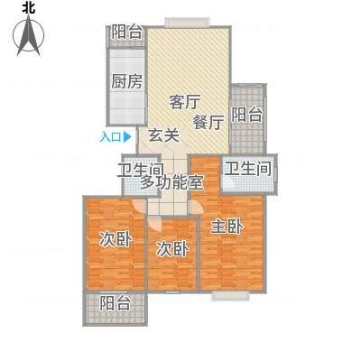 济宁_如意花园_2016-03-19-0928