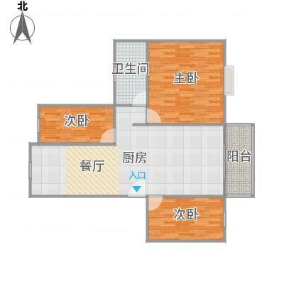 半岛华府35栋3单元301室