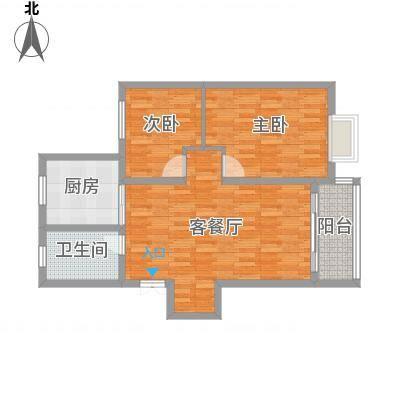 上海_汤巷馨村_2016-03-17-1309
