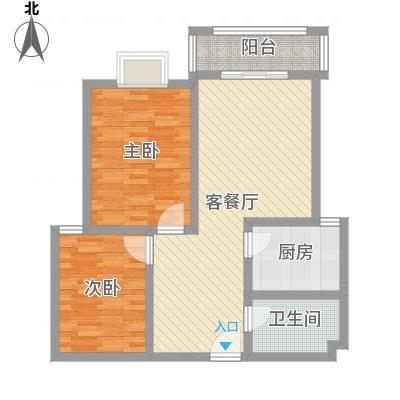 晋中_汇通新城_73-副本