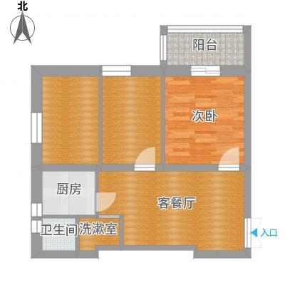北京_ccl-3_2016-03-19-2110-副本