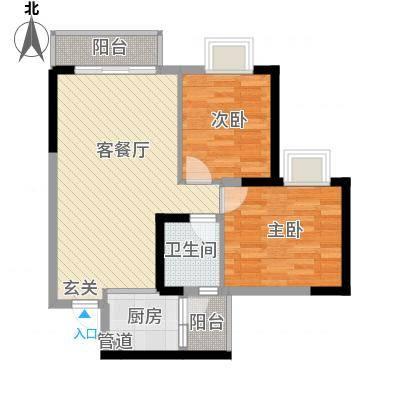 绵阳_文泉西海岸_2016-03-20-1752