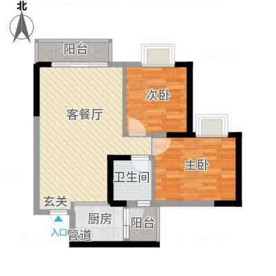 绵阳_文泉西海岸_2016-03-20-1751
