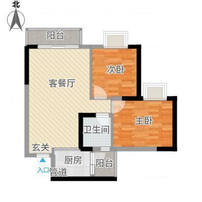 绵阳_文泉西海岸_2016-03-20-1757