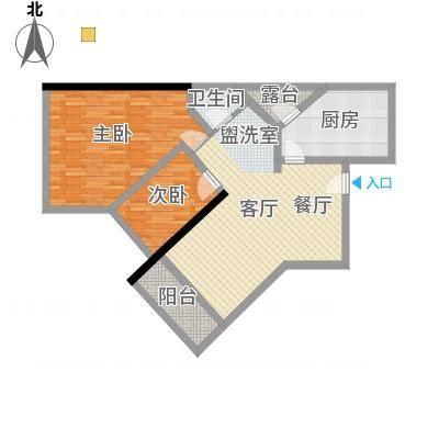 广州_东浚荔景苑_2016-03-05-1151