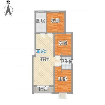 廊坊_上上城青年社区二期_2016-03-21-0934