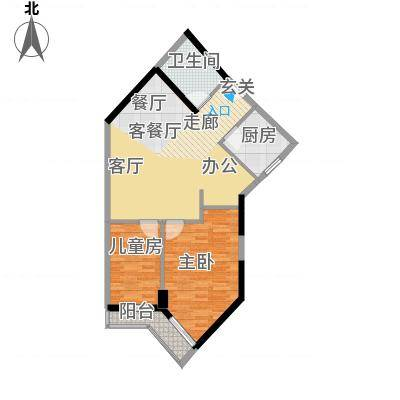 全国_公寓_2016-03-21-1017