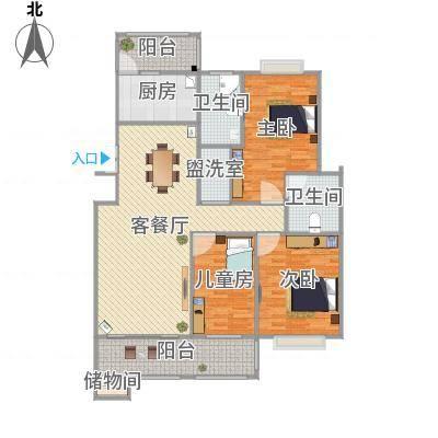 翠江锦苑135