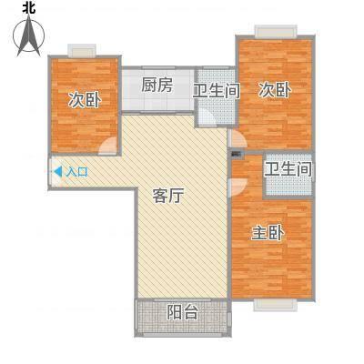 荷馨苑118边户
