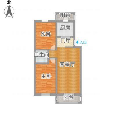 瑞江花园菊苑-副本-副本