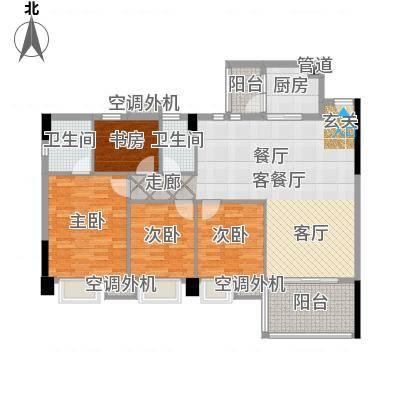 东莞_地王广场二期_2016-03-23-1404