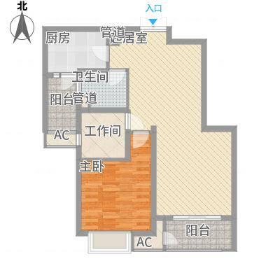 上海_瑞虹新城三期_2016-03-23-1436