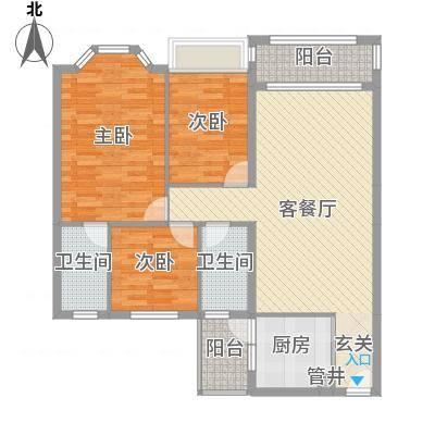 BYS283-设计师DK(定稿)