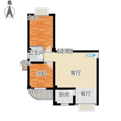 长沙_三和公寓_2016-03-23-1751