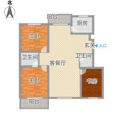 运城_学府康城_2016-03-23-2105