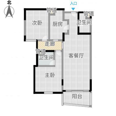 上海_上海康城_2016-03-23-2233
