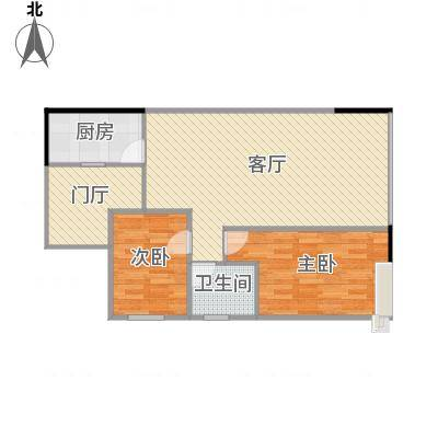 成都_利通城南晶座_2016-03-24-1818