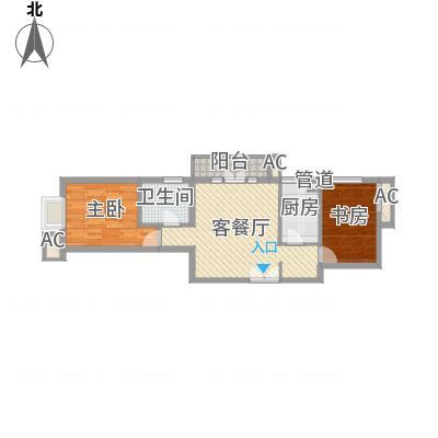 北京_上京新航线_2016-03-24-1447