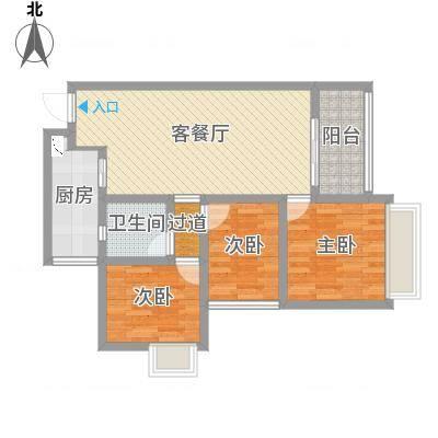 东莞_天安数码城1-204_2015-12-05-1037-副本