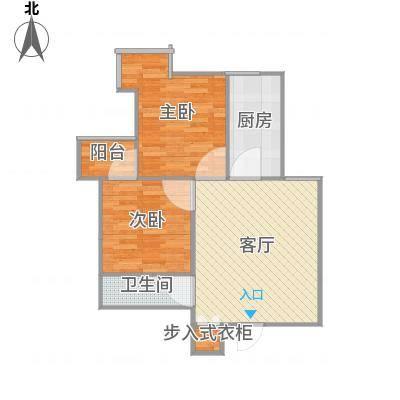 小店区政府宿舍-副本