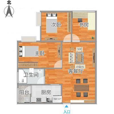 重庆_古渡春色_2016-03-24-1417-副本