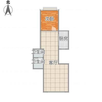 南京_21世纪・现代城_2016-03-21-1552