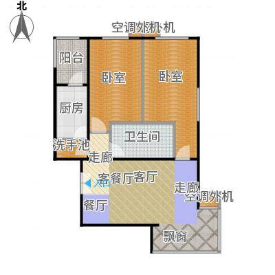 北京_时代绿荫_2016-03-25-1104
