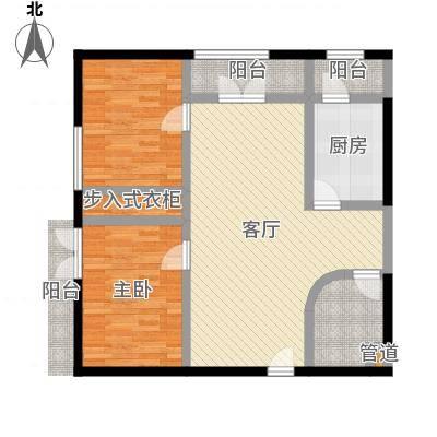 北京_傲城融富中心_2016-01-23-2032