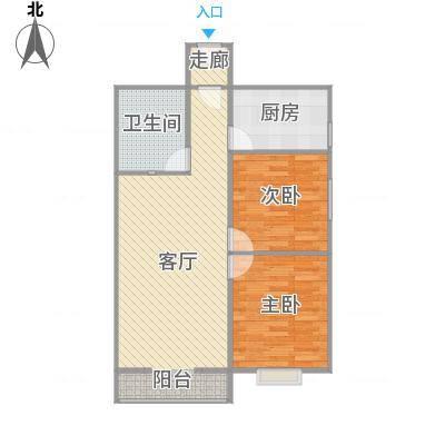 侯马-时代广场-设计方案-副本