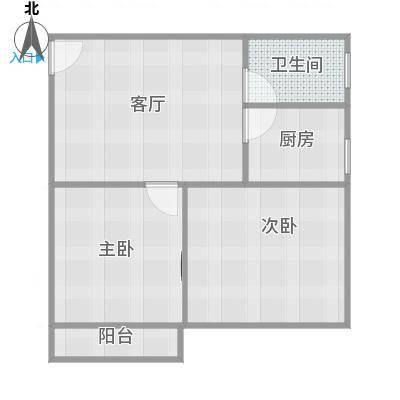 上海_莘松三村-211-51_2015-08-20-1531-副本