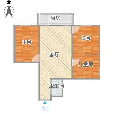 广州_番禺富华楼_2016-01-07-1525