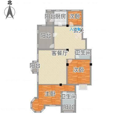 沈阳_伊利亚特湾_2016-03-26-1519