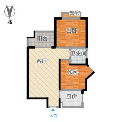 西安_缤纷南郡_2016-03-26-1941