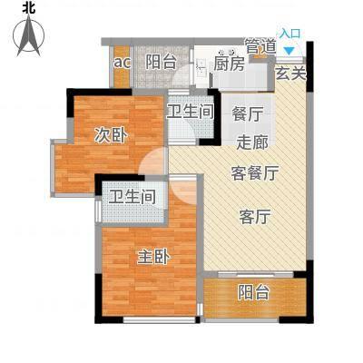 重庆_国盛伟岸滨洲_2016-03-26-2025