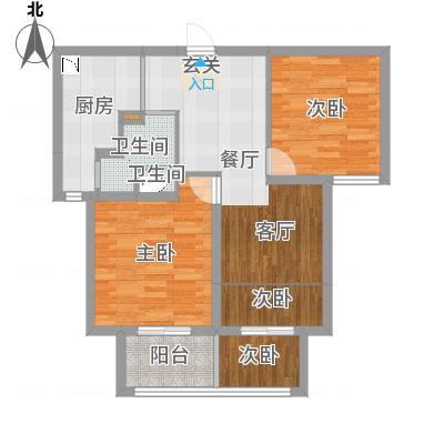 上海_华悦家园_2016-03-23-2106