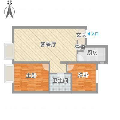 广州_万科城_2016-03-26-2153