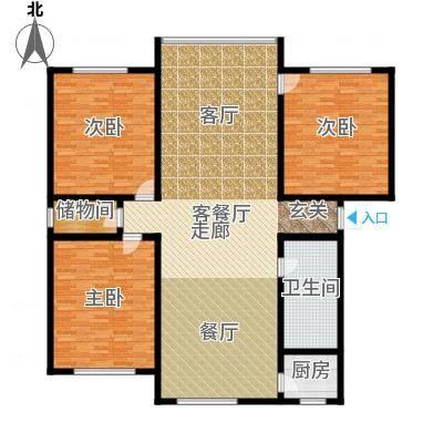 杭州_东方公寓(九堡)_2016-03-27-1709