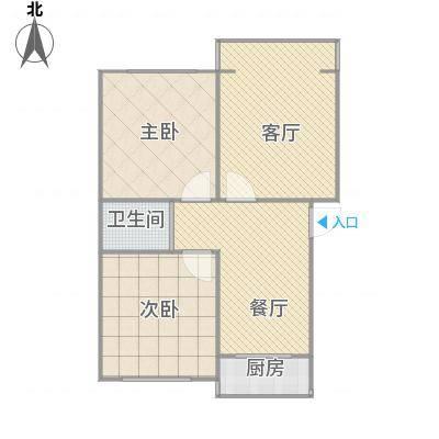 长春_南湖新村_2016-02-26-1216-副本