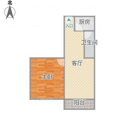苏州_新庄新村_2016-03-27-1323