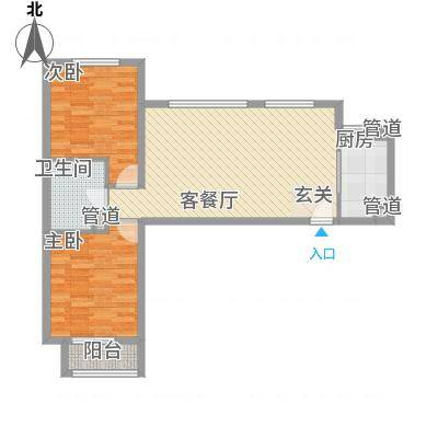 广州_龙湖大厦_2016-03-27-1257
