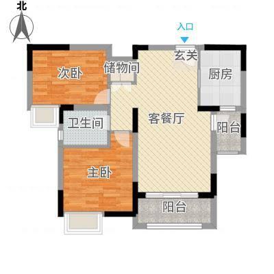 中山_馆_2016-03-27-1527