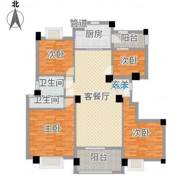 安阳_安阳碧桂园_2016-03-27-1357