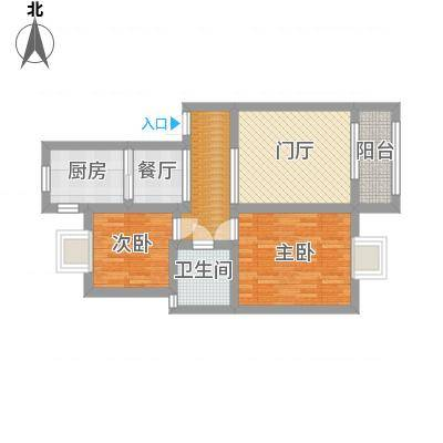 扬州_江阳佳苑_2016-03-27-2300
