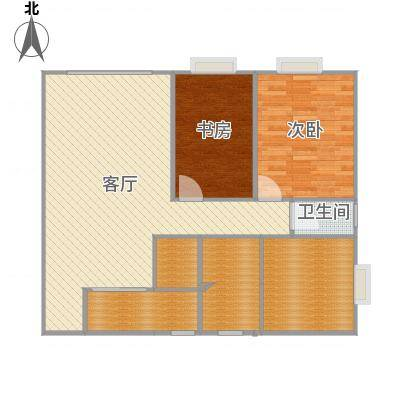毕节_瑞丰铭城_2016-03-28-0843