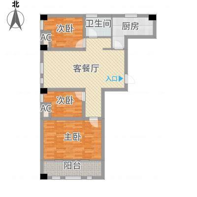 济宁_领秀庄园二期_2016-03-28-1023