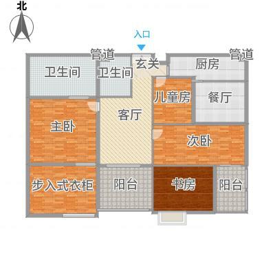 北京_富力城_2016-03-28-1016