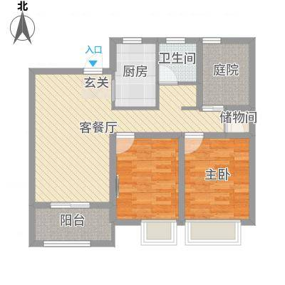 扬州_唐悦国际社区|COCO唐_2016-03-28-1059